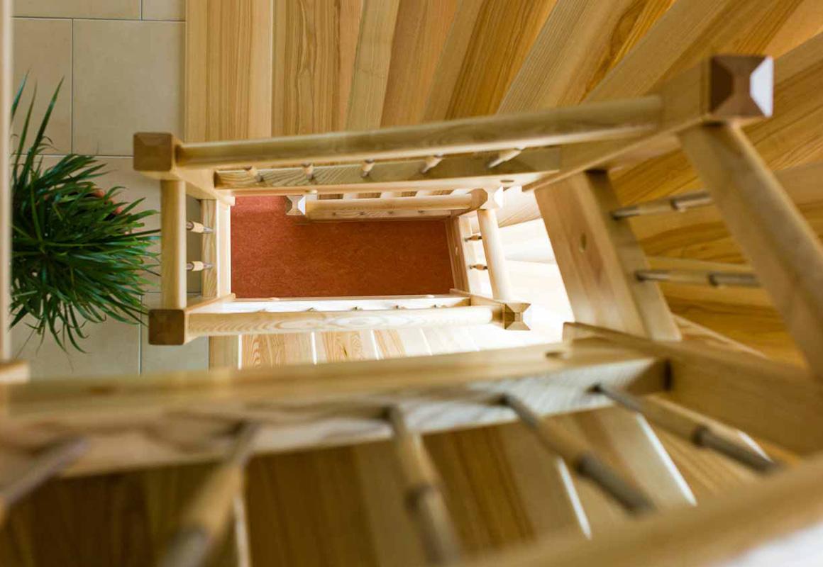schreinerei andreas ferber innenausbau k chen und gastronomieeinrichtungen im raum m nchen. Black Bedroom Furniture Sets. Home Design Ideas